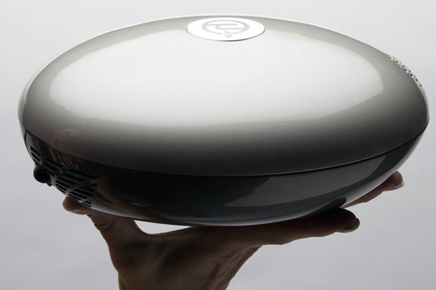 Herbalizer Vaporizer: Overview-rating