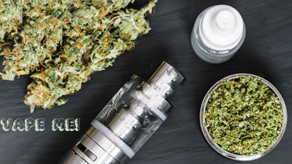 vaporizer-with-cannabis-buds-picture